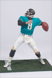 nfl2_mbrunell_photo_02_dp