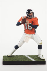 nfl30_pmanning_photo_01_dp