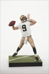 nfl31_dbrees_photo_01_dp