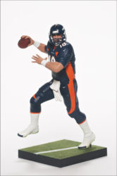 nfl32_pmanning_photo_01_dp
