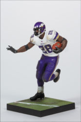 nfl34_apeterson_photo_01_dp