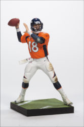 nfl34_pmanning_photo_01_dp