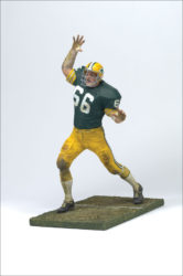 nfllegends2_rnitschke_photo_01_dp