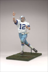 nfllegends3_rstaubach_photo_01_dp