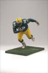 nfllegends3_rwhite-packers_photo_01_dp