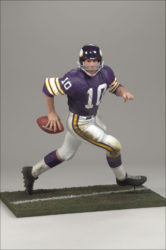 nfllegends4_ftarkenton_photo_01_dp