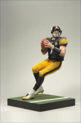 other_12broethlisberger_photo_02_dp