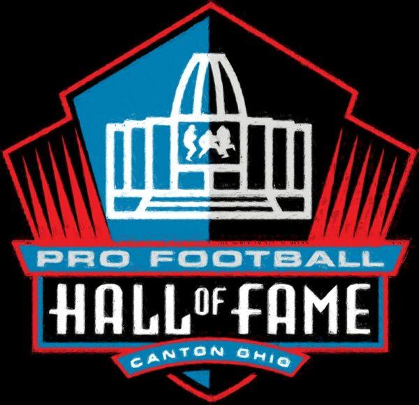 2019 Pro Football Hall of Fame